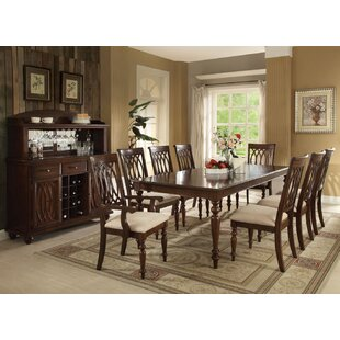 Astoria Grand Sherly Conventional Solid W..
