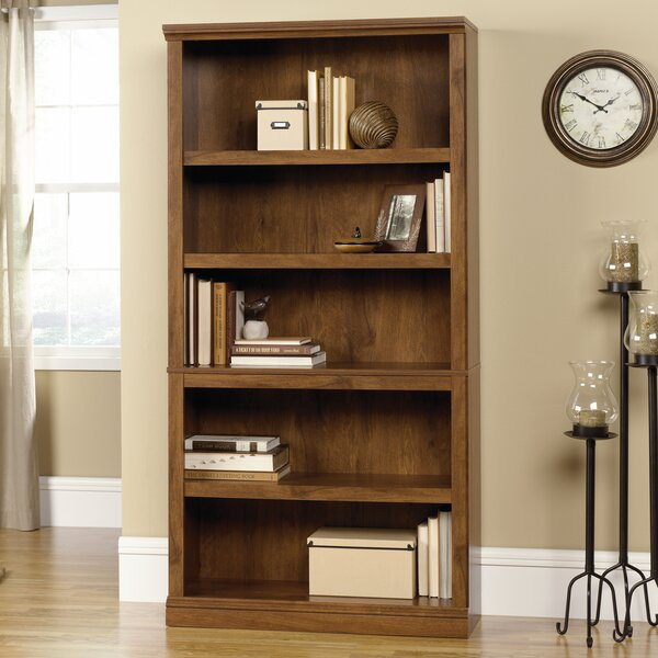 Bookcases Find A Bookshelf You Ll Love In 2019 Wayfair Ca