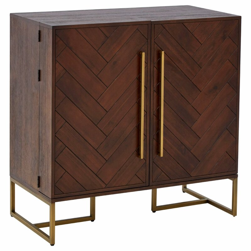 Brayden studio trafton drinks 2 door cabinet reviews wayfair trafton drinks 2 door cabinet eventshaper