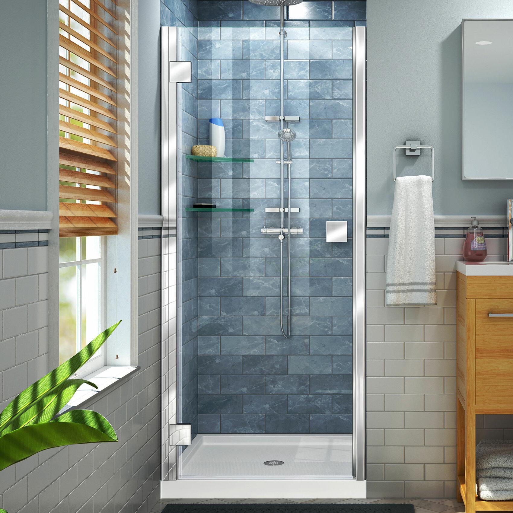 Wooden Parion Designs Diy Bathroom Html on