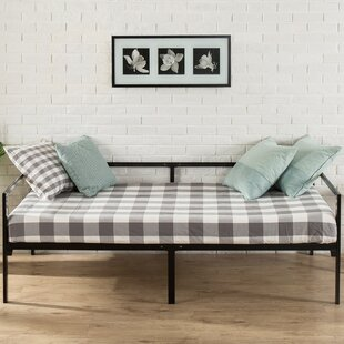 Quick Lock Daybed by Zinus