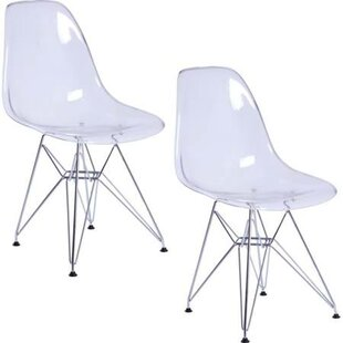 Faris Dining Chair (Set of 2)