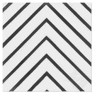Labyrinth Morning 7.9 x 7.9