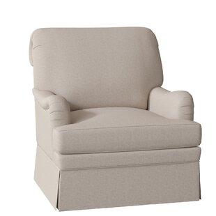 Duralee Furniture Manhasset Armchair