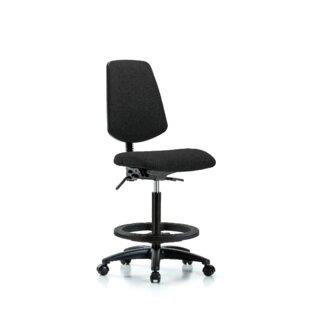 Symple Stuff Angus Ergonomic Office Chair