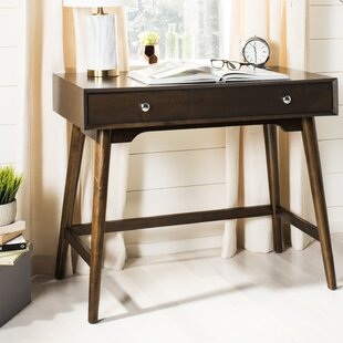 Buy clear Chittening Writing Desk By Corrigan Studio