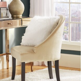 Lindsey Side Chair