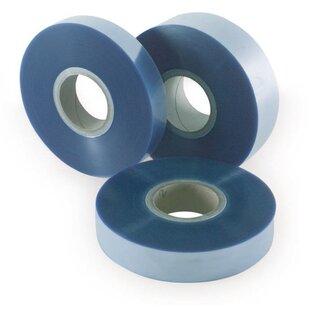 Acetate Ribbon Roll
