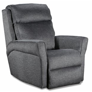 Radiate Power Lift Assist Recliner by Southern Motion
