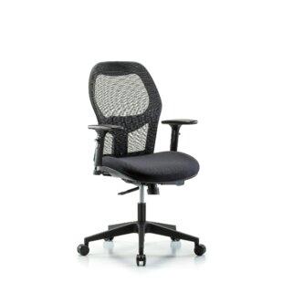 Theo Mesh Task Chair