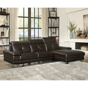 Orren Ellis Palmyra Sectional