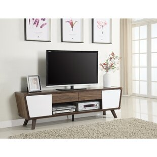 Paul Glittering TV Stand by George Oliver Best Design