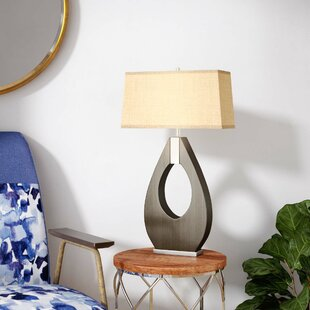 Campo 30 Table Lamp