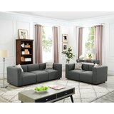 https://secure.img1-fg.wfcdn.com/im/79618895/resize-h160-w160%5Ecompr-r85/6544/65440485/jennings-modular-2-piece-living-room-set.jpg