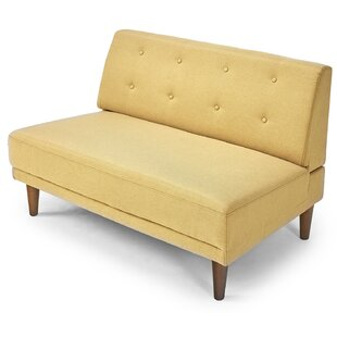 Carwile Loveseat by George..
