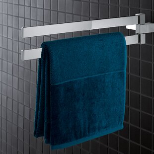 https://secure.img1-fg.wfcdn.com/im/79619979/resize-h310-w310%5Ecompr-r85/4279/42799421/selection-cube-18-wall-mounted-towel-bar.jpg