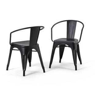 Maspeth Dining Chair (Set of 2)
