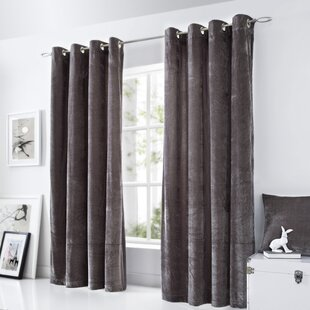 Search Results For Grey Velvet Curtains