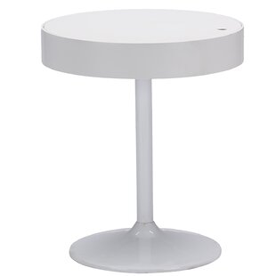 Bangor End Table by Latitude Run