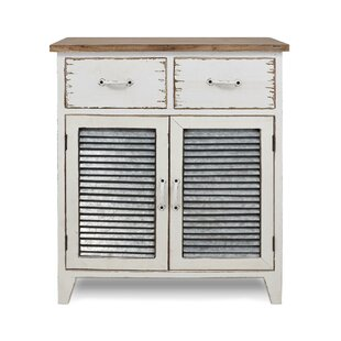 Cashman Accent Cabinet by Gracie Oaks