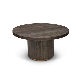 Mauldin Round Dining Table