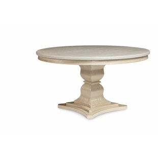 One Allium Way Carrie Dining Table