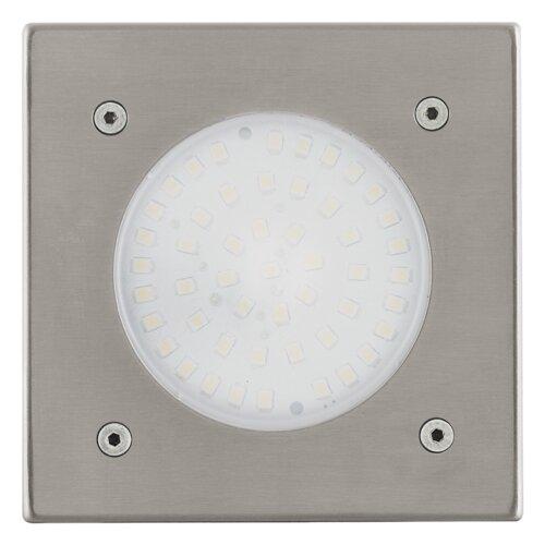 10cm LED Recessed Retrofit Downlight Symple Stuff
