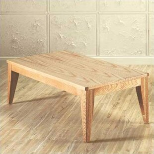 Coffee Table By High Point Furniture