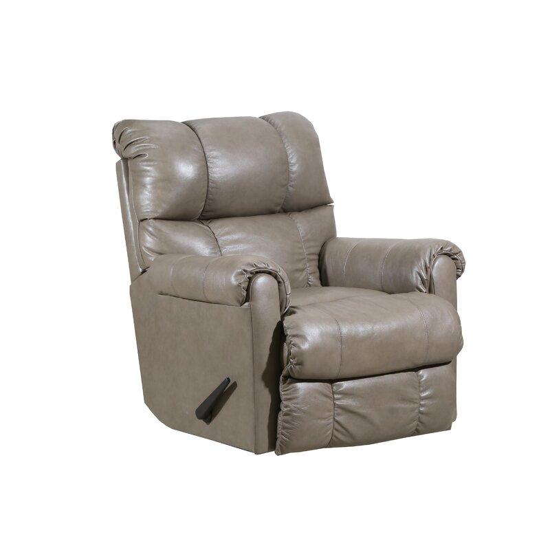 Lane Furniture Crisscross Recliner