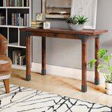 Millicent Extendable Dining Table by Trent Austin Design®