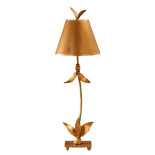 Mariaella 30 Table Lamp