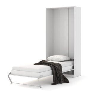 https://secure.img1-fg.wfcdn.com/im/79642417/resize-h310-w310%5Ecompr-r85/6640/66408604/sturges-murphy-bed-with-mattress.jpg