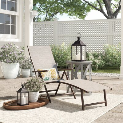Outdoor Lounge Chairs On Sale Up To 60 Off Sale Up To