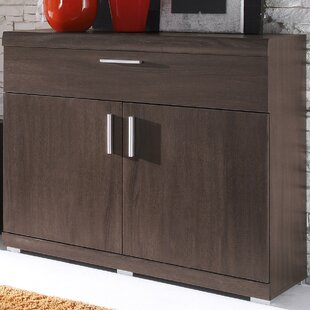 Exceptionnel Inishbofin Sideboard. By Homestead Living