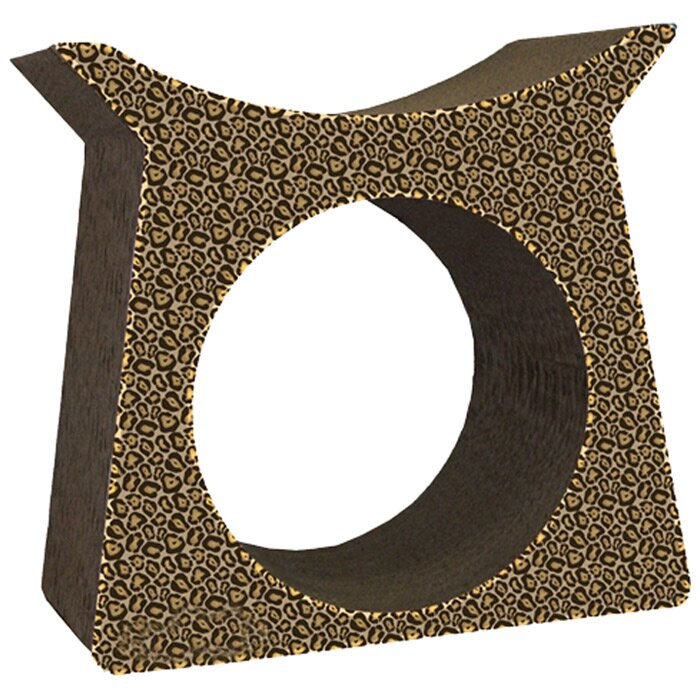 cat scratchers u0026 scratching posts sku ipc1036 defaultname