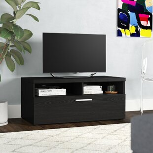 Lorusso TV Stand for TVs up to 32 by Brayden Studio