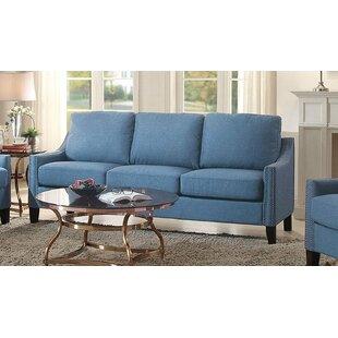 Lamson Sofa
