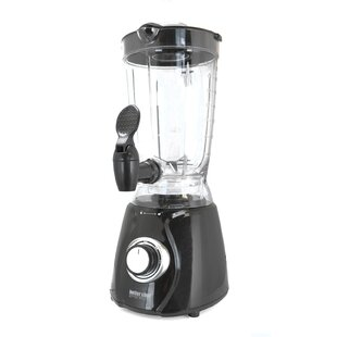 Better Chef Dispensing Blender