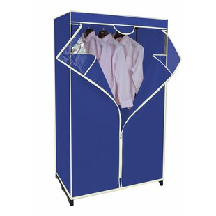 Affordable Price 36 W Wardrobe By Sunbeam
