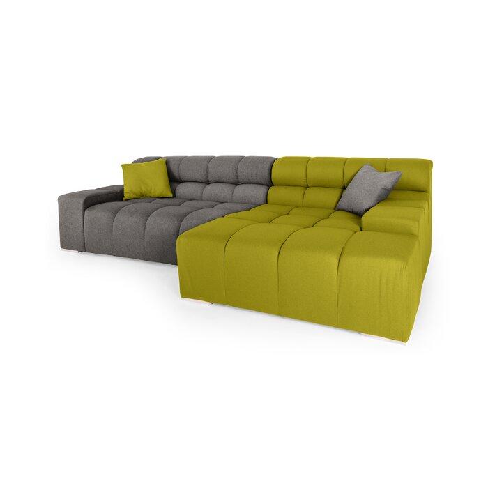 Admirable Rejendra Sectional Evergreenethics Interior Chair Design Evergreenethicsorg