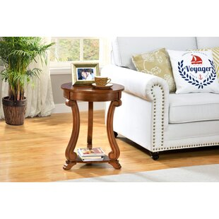 Shop For End Table By All Things Cedar
