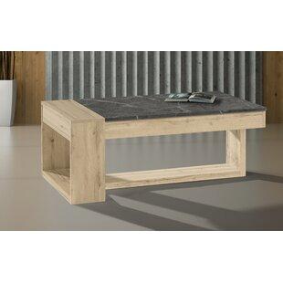 Dacia Lift Top Coffee Table By Ebern Designs