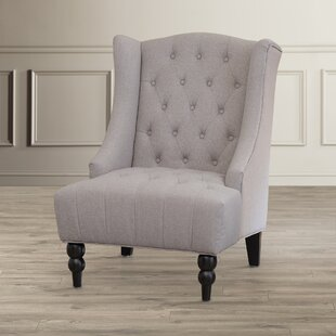Read Reviews Contreras Side Chair by Willa Arlo Interiors Reviews (2019) & Buyer's Guide