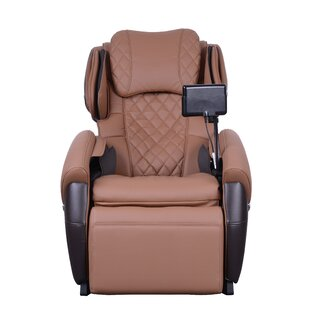 Latitude Run 3D Right-Size Reclining Full Bo..