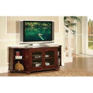 Piedmont TV Stand for TVs up to 60