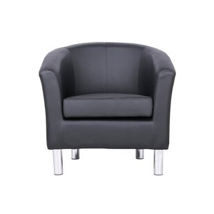 Review Ukee Tub Chair