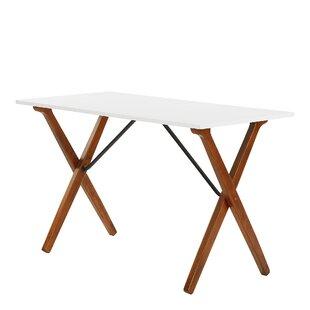 Donoho Standing Desk By Mercury Row