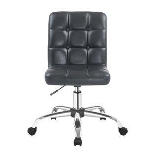 Manya Task Chair