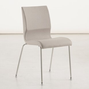 YumanMod Jolie Upholstered Dining Chair