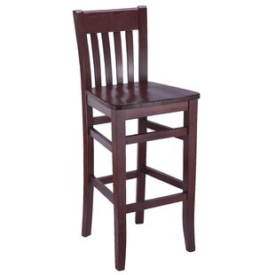 Walter 30 Bar Stool